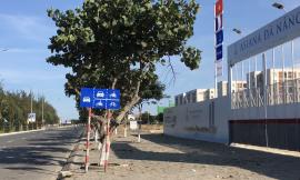 Đà Nẵng: Cảnh báo việc mua bán 02 dự án căn hộ chung cư chưa đủ điều kiện