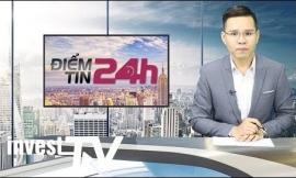 Điểm tin 24h: Giá đất nền Đà Nẵng lao dốc