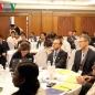 ASEAN-EU tăng cường trao đổi vì sự phát triển của sinh viên