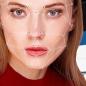Bị chỉ trích, facebook buộc phải dừng tự động nhận diện khuôn mặt