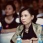PGS.TS Trần Thị Oanh: Sẵn sàng cho sự thành công của Elemento Việt Nam trên nền tảng công nghệ số
