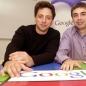 Chủ tịch và giám đốc điều hành công ty mẹ của Google từ chức