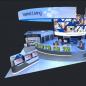 Triển lãm Internet Expo 2021 – Showroom ảo đưa thương hiệu lên một tầm cao mới