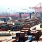 Trung Quốc miễn thuế hàng hóa xuất khẩu của Mỹ