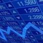Cổ phiếu khuyến nghị hôm nay (7/5): VPB, PET và FPT